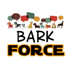 BarkForce