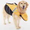 Do dogs need a Life Jacket