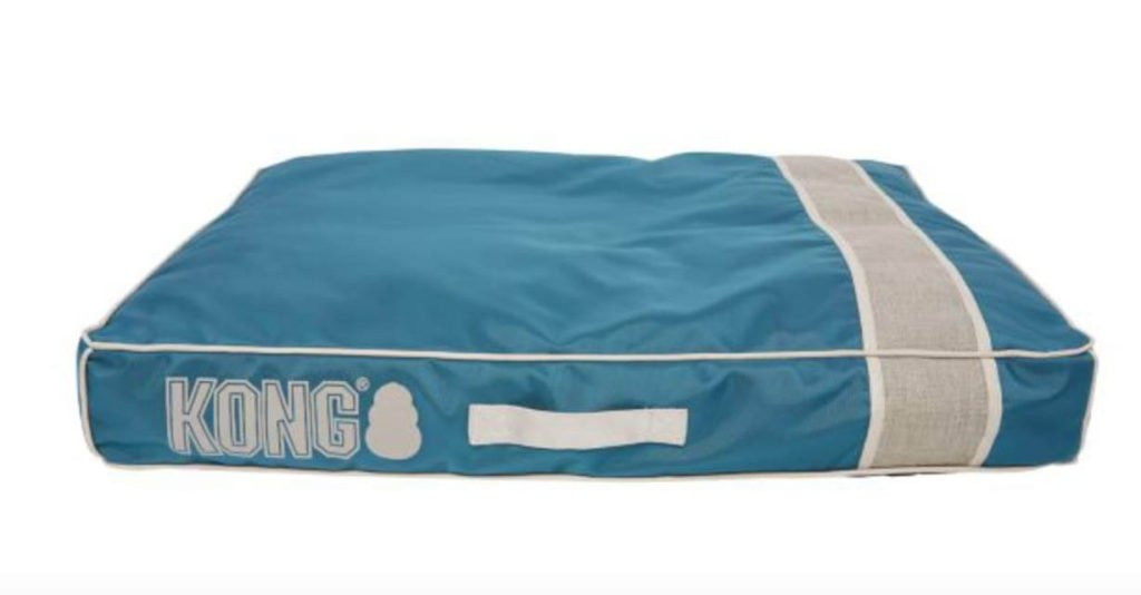 7 Best Dog Beds For Chewers Barkforce