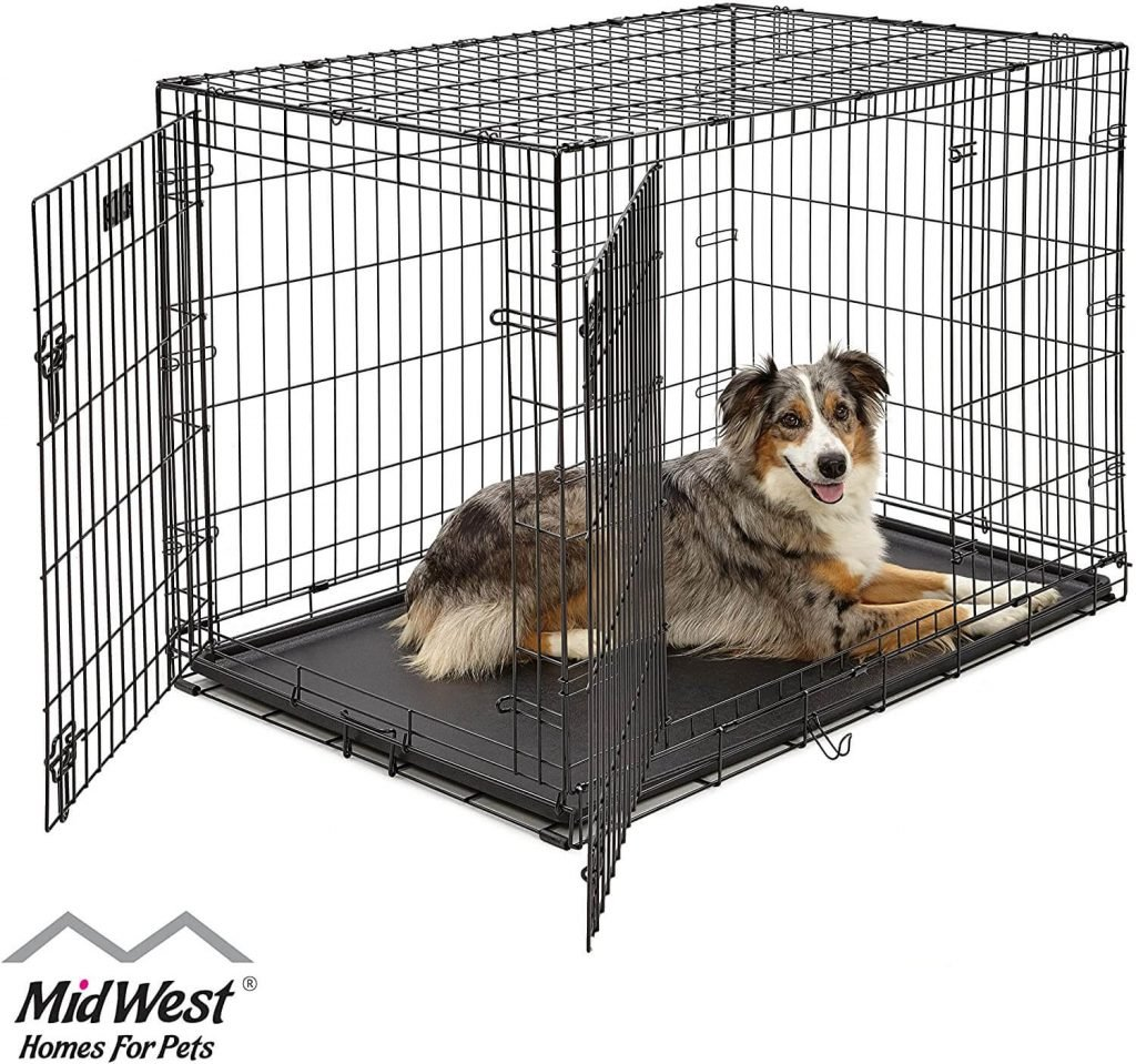 MidWest Homes for Pets 42 Inch Divider