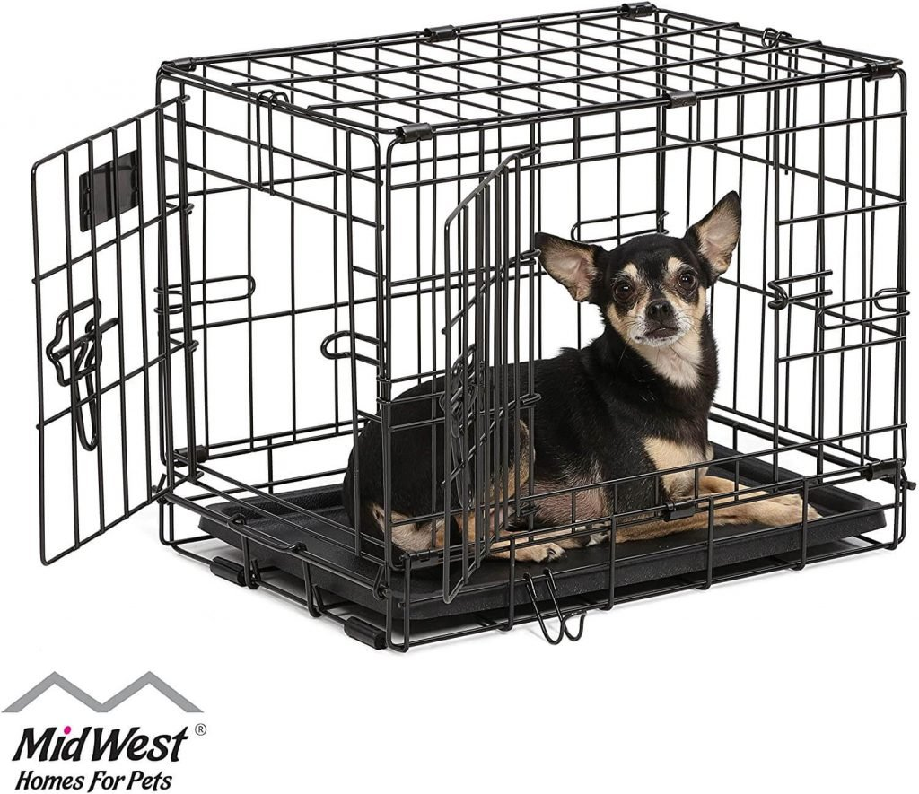 MidWest Homes for Pets 18 Inch